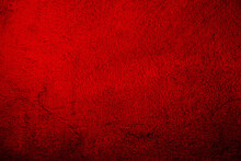 Red Wallpaper Designed For You...