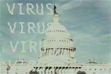 Congress Coronavirus