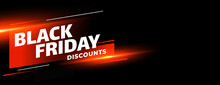 Black Friday Sale Discounts Sh...