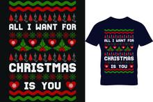Merry Christmas Printable Desi...