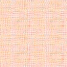 Argyle Pattern Fabric Wallpape...