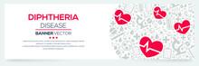 Creative (Diphtheria) Disease ...