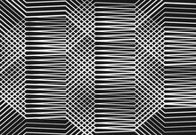 Geometric Structure Angular, A...