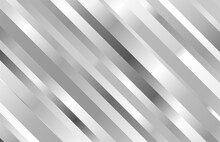 Diagonal, Oblique, Slanting, Skew, Tilt Lines, Stripes Vector Background, Textrure