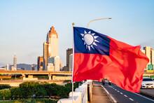 Taipei, Taiwan - Oct 4, 2020: ...