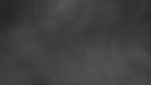 Smoke Fume Texture Effect Back...