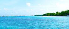 Panorama.Top View Of Beautiful...