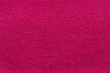 Fantastic Textile Background I...