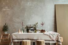 Modern Interior Design Living ...