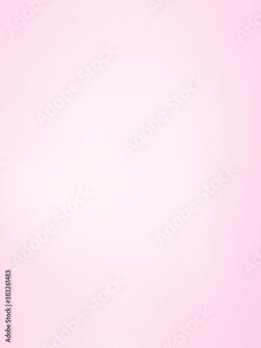 pink background Canvas Print