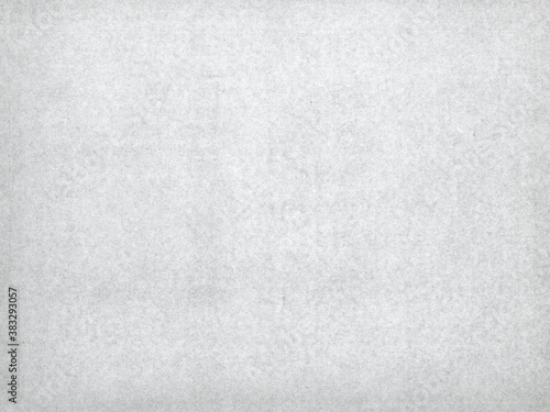 dirty photocopy grey paper texture background Fotobehang