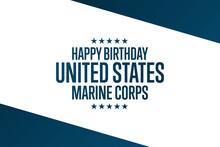 Happy Birthday United States M...