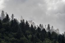 VELEBIT MOUNTAIN - September 2...