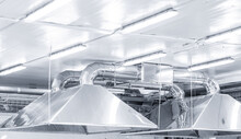 Ventilation System Extraction ...