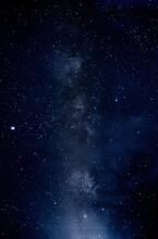 Estrellas Nocturnas