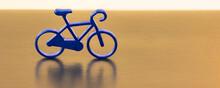 Decorative Cycle Trinket Objec...