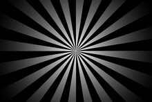 Gray Black Rays. Digital Techn...