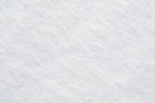 雪 背景 テクスチャ...