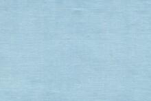 Natural Linen Texture As Backd...
