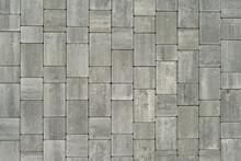 Cobblestone Texture. The Sidew...