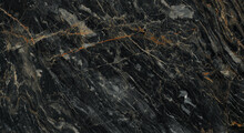 Black Marquina Texture Marble ...