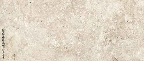 Marble background, Natural breccia marble tiles for ceramic wall tiles and floor tiles, marble stone texture for digital wall tiles, Rustic rough marble texture, Matt granite ceramic tile.
