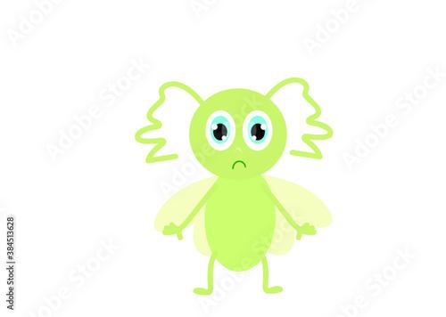 Fototapeta Motyl, Motylek, przestraszony, przerażony, smutny, wiosna, pomoc, owady, natura, biologia, rośliny, zielony, pszczoła, latanie, skrzydła, miód, wieś obraz