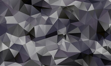 Abstract Vector Camouflage Gra...