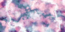 Abstract Colorful Grunge Background Bg Texture Wallpaper Stirpe Stripes Cracks Cloud Clouds Sky