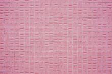 Pink Portuguese Tiles
