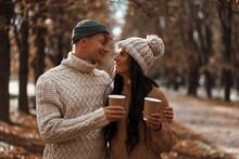Love, Relationships, Season An...