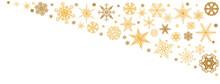 Weihnachten 1384