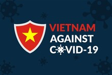 Vietnam Against Covid-19 Campa...