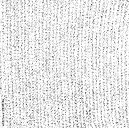 Tablou Canvas Vector fabric texture
