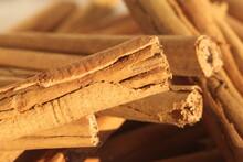 Canela - Cinnamomum Zeylanicum...