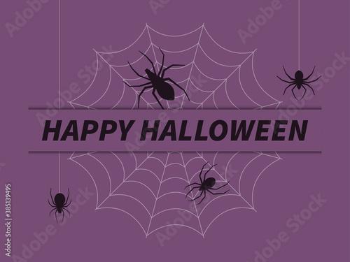 Photo Happy Halloween