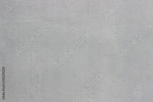 Fotografía Light grey wall texture and background plaster