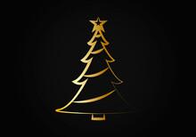Felicitación De Navidad Con P...