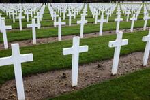 Military / War / Veterans Memo...
