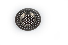 Sink Strainer Stainless Steel ...