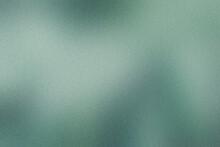 Grain Blur Gradient Noise Wallpaper Background Grainy Noisy Textured Blurry Color Texture Green Blue Gray Forest
