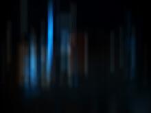Blurred Background, Smooth Gra...
