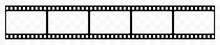 Film Strip.Filmstreifen.Film S...