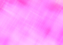 Grunge Bright Blurred Pink Gra...