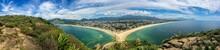 Beach Of The Pontal - Rio De J...