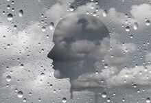 Depressive Mood Psychology And...