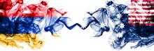 Armenia Vs United States Of Am...