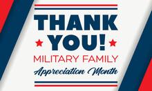 Military Family Appreciation M...