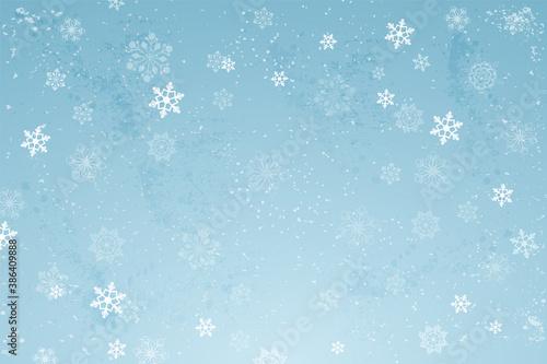 Fotomural Vector background illustration