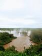 waterfalls iguazu